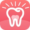 Oral Pathology Differential Diagnosis Generator