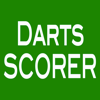 Darts Scorer -darts scoring made easy