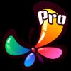 Photo Effect Studio Pro – Graphic design & Art frame