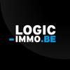 Logic-Immo.be maison à vendre, appartement à louer, annonces, agences immobilières, villa