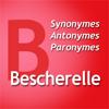 Bescherelle, Le dictionnaire des synonymes