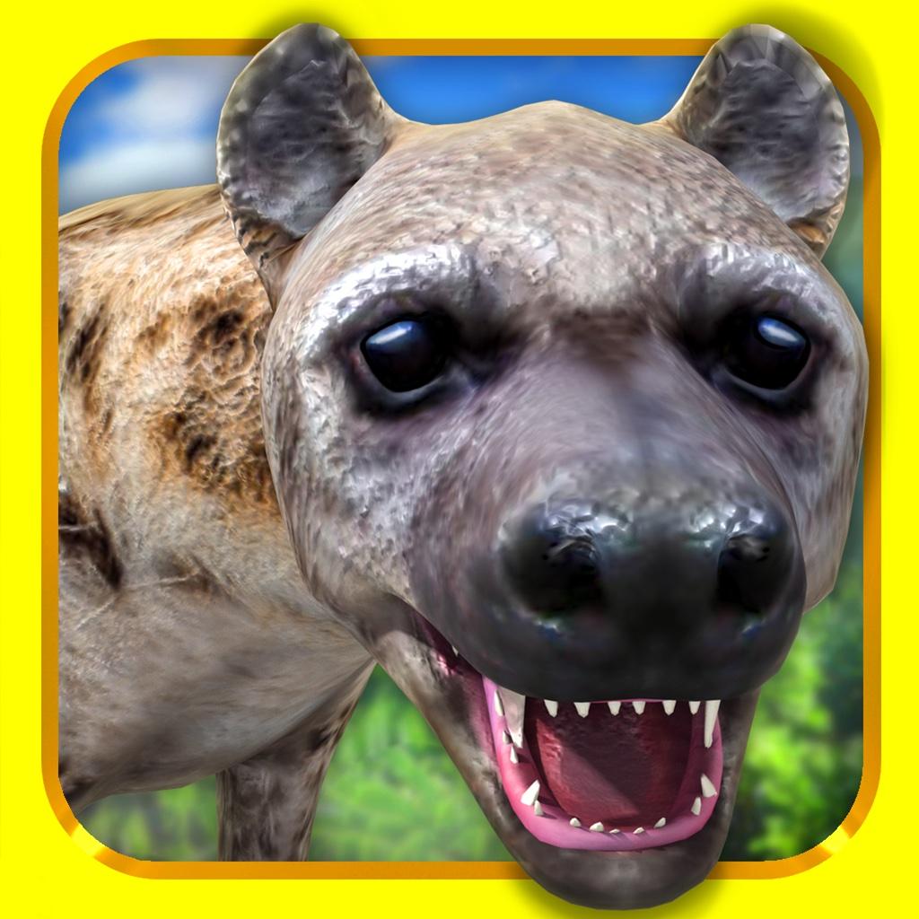 走进野生动物的鞋,并成为最佳的2015年动物模拟游戏