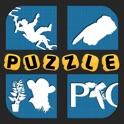 Solve That Puzzle! icon