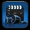 Cine Online: Mira las Películas