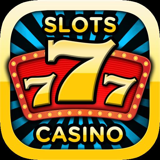 Ace Slot Machine Casino