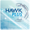 HawkPlus iMotionCenter Wiki