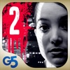Righteous Kill 2: 시인 살인자의 복수 (Full) - G5 Entertainment...