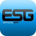 Evil Source Gaming Official App