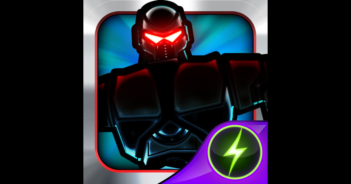 Angry robot mario arcade free computer game for pc