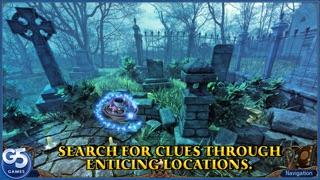 Alchemy Mysteries: Prague Legends-1