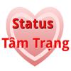 Status Tâm Trạng
