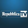 Repubblica TV per iPad