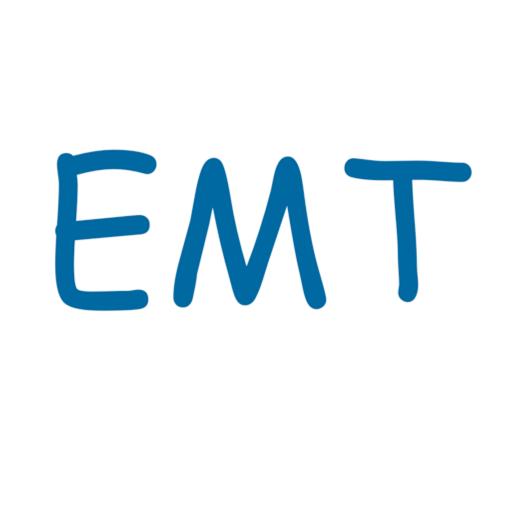 EMT Flashcards