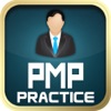 PMP Reading
