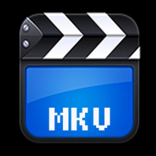 MKV Video Converter - iDearsoft