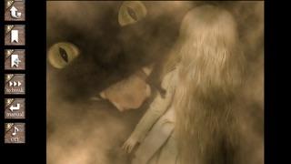 霧の国のアリス screenshot1