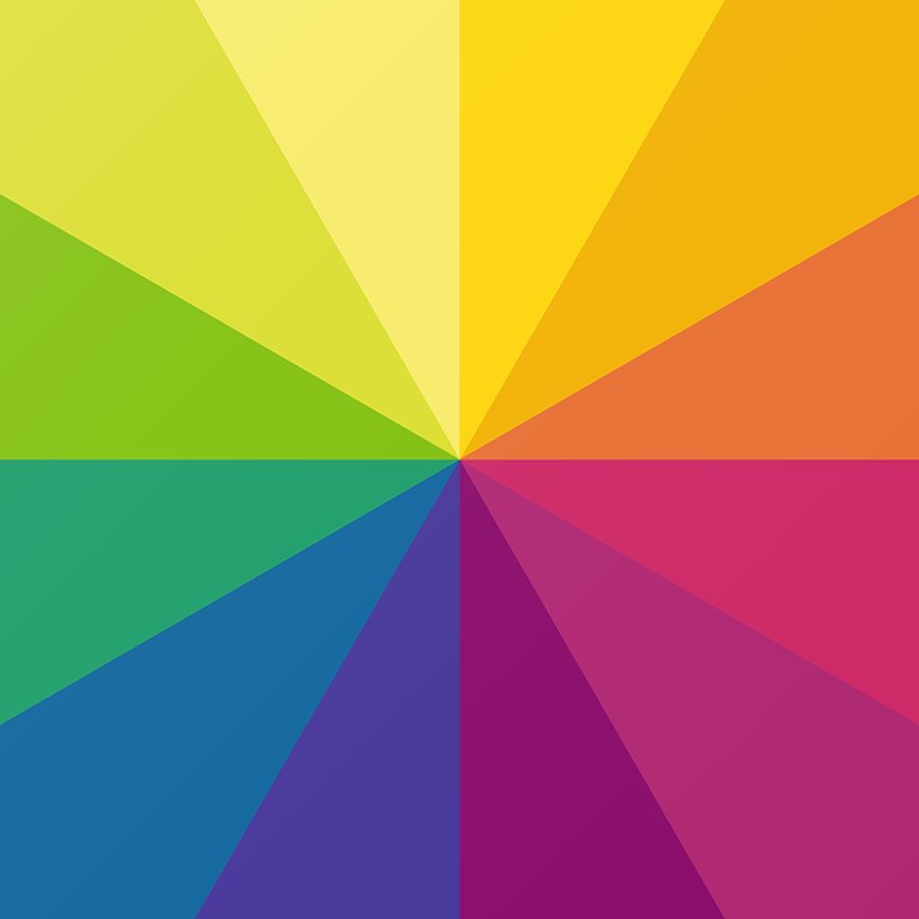 Fotor 画像加工と賞金付きコンテスト - コラージュ,効果,編集,写真文字入れ,スタンプ,合成,デコ