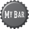 MyBar tablet version