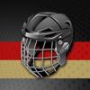 Ottawa Hockey Live