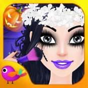 Halloween Salon™ icon