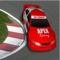 Herunterladen APEX Racing