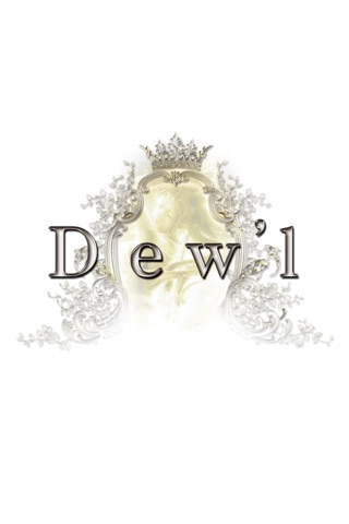 歌舞伎町ホストクラブ Dew'l(デュール) screenshot 4