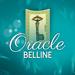 Oracle de Belline