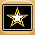 General's Game Pro icon