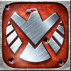 Shield: Call of Police Training