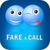 Fake A Call Pro