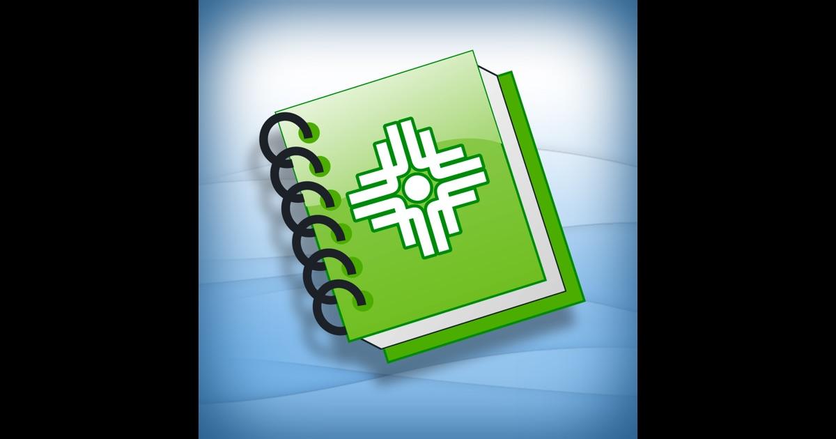 Notebook Mac App Free Download