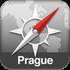 Smart Maps - Prague