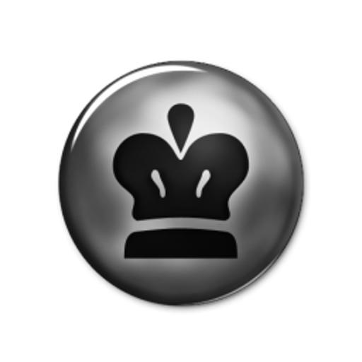 Kingsmen Korean iOS App