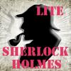 Sherlock Holmes Collection Lite