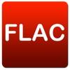 FLAC Converter - Auto Converter FLAC To iTunes freeware convert flac to wav