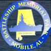 USS Alabama Battleship Memorial Park