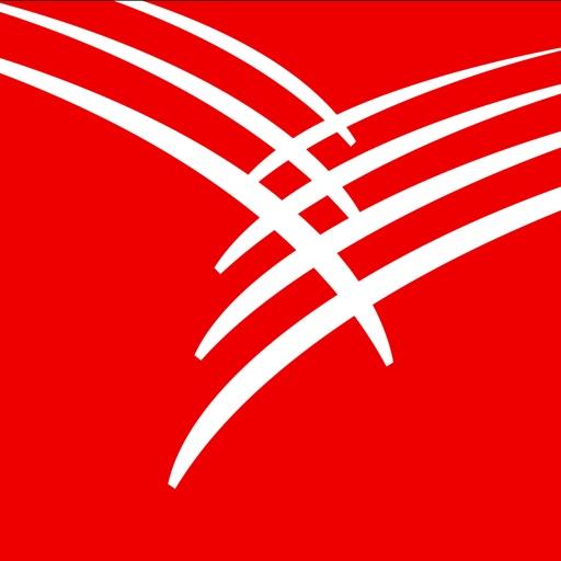 Cardinal Health RBC 2014