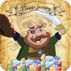 Pirate Journey Free