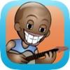Para Nossa Alegria - Muita Diversão com o Melhor e Engraçado Jogo Grátis de Música para Crianças e Familia!