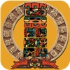 MayanStela - Mayan astrology, the Tzolkin calendar and your horoscope