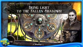 Fallen Shadows: Coming Home - A Hidden Object Adventure-4