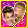 Crush Picker - Choose Your Crush Game Celebrity Star Clicker Cinema Tap