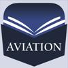 Aviation Dictionary