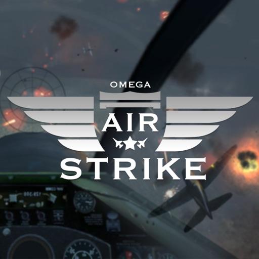Lurker Pixel Battle Royal - Shooter Survival Multiplayer