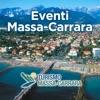 Eventi Massa-Carrara
