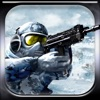 A Winter Sniper Commando PRO - Full Combat Assault Version