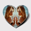 Mirror Reflection Plus Free - Spark Reflect Effects In Camera Photo icon