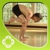 Ashtanga Yoga - The Intermediate Series - Richard Freeman