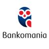 Bankomania