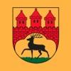 Audioguide Stolberg im Harz